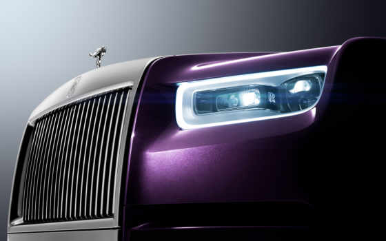 phantom, rolls, royce, fortune, pictures, revealed, июл, slideshow, thu, фото,