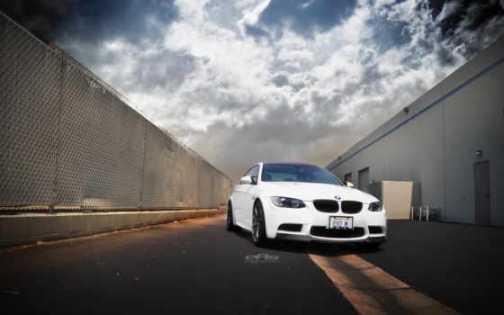 bmw, desktop, cars Фон № 107506 разрешение 2560x1600