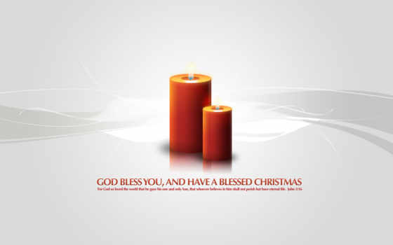 you, bless, god, christmas, сувениры, candles,