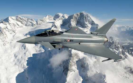 typhoon, eurofighter, alenia, airplanes, discover, compare, interact, самый,