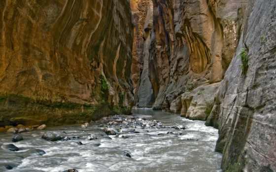 каньон, colorado, гранд, plateau, природа, лет, река, миллионов, большой, сша,