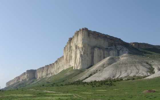 крымский, природа, красивые, завораживающие, удивительные, крыму, июнь, взгляд, природы,