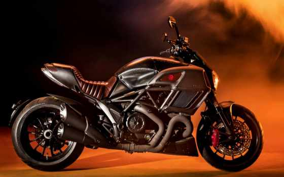 ducati, diavel, bikes, new, ideas, india, diesel, об, tytlers, мотоцикл,