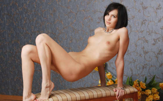 ,, art model, длинные волосы, нога, черные волосы, красота, грудь, человеческая нога, человеческое тело, брюнетка, бедро, nude photography, каштановые волосы, нагота, грудь