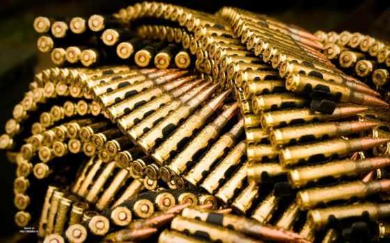 лента, bullets