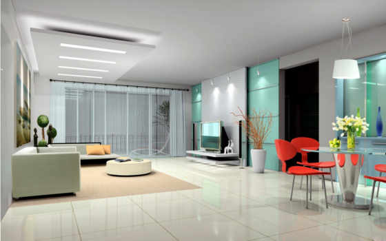 room, living, interior, home, design, best, цветы, уют, expensive, ideas, простор, стулья, pictures, интерьеры,
