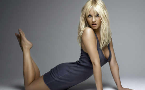 elisha, cuthbert, девушки, красивая, девушка, rated, блондинка, iphone, кнопкой, картинка, publicfeet, катберт,