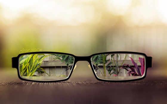 clear, очки, news