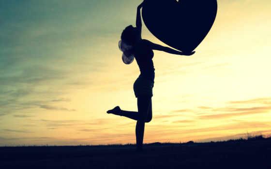 love, любви