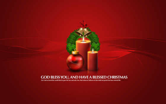 christmas, quotes, merry