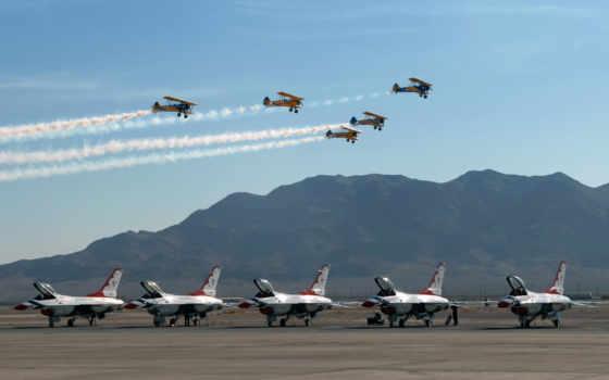 parede, papel, aviões, avião, avioes, militares, fazendo, avi, caça, aviação,