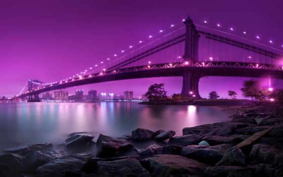 город, new, york Фон № 125582 разрешение 2560x1600