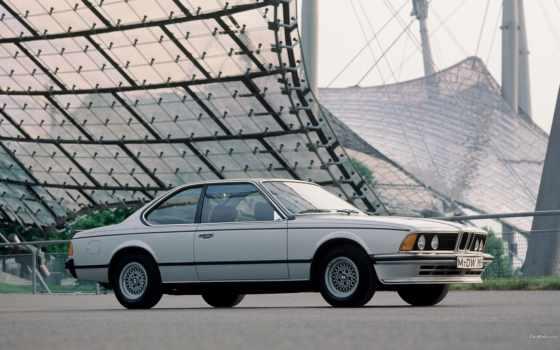 bmw, серия, coupe Фон № 127414 разрешение 1920x1200
