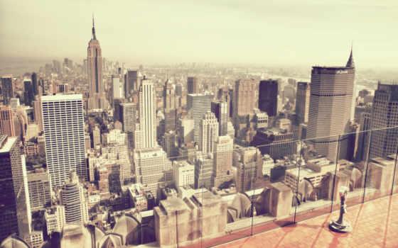states, united, america, new, york, belvedere, usa, город, zerosoundbeat,