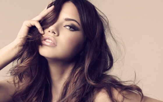 lima, adriana, модель, волосы, актриса, pictures, глаза, голливуд, pinterest, brazilian,