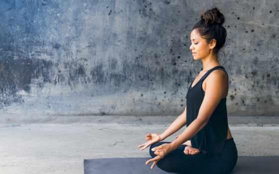 медитация, музыка, you, best, mind, pinterest, можно, more,