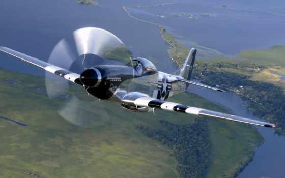самолёт, легкомоторный, разбился, сша, авиашоу, авиакатастрофа, потерпел, пилот, погиб, американского, everything,