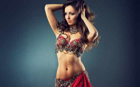 живота, dance, танца, танцев, пустыни, dancing, stage, aqua, узбекистан, конкурса,