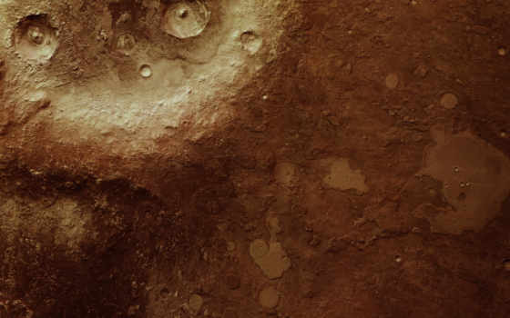 марс, martian, crater, terra, arabia, express, planet, космоса,