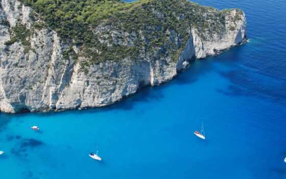 греции, отдых, greek, жалюзи, за, navagio, bay, закинф, яхт, zakynthos, userinfo,