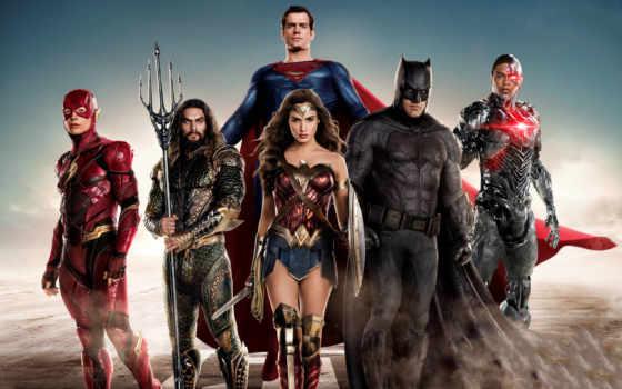 you, movie, торрент, league, сквозь, justice, разное, справедливости, лига,