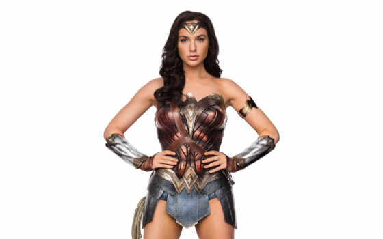 mujer, png, maravilla, película, comics, женщина, diana, wonder, miracle, prince