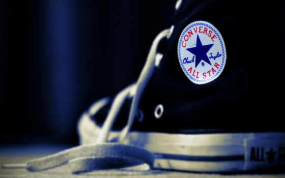 ipad, converse, макро, star, all, والپیپرهای, net, нравится, шнурки, ботинок,