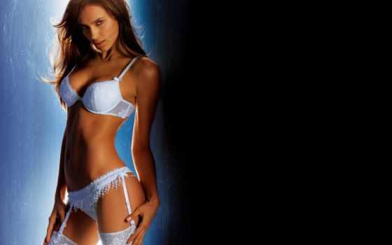 шейк, irina, supermodel
