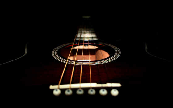 гитару, гитар, fiyatlar, гитары, урок, duvar, play,