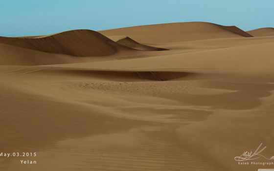 iran, yelan, пустыня,