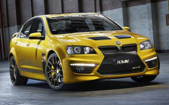 holden, австралия, commodore, gts, pinterest, save, australian, discover, hsv,