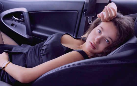girls, часть, авто, car, девушка, салон, красивые, встречи, качества, интересные,