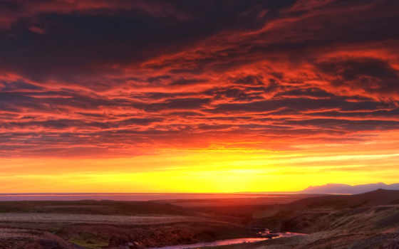 сайт, clouds, интернет, votre, landscapes, pour, природа, рассвет, sun, webmaster,