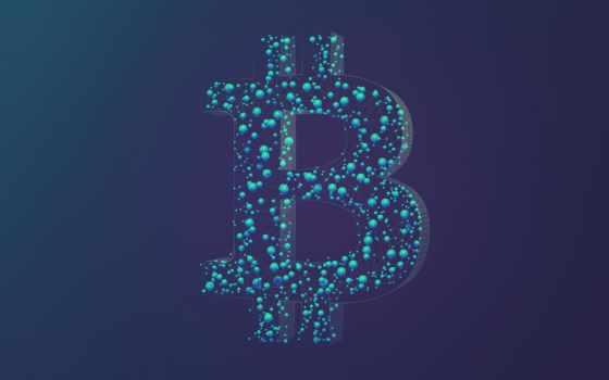 blockchain, ммм, bitcoin