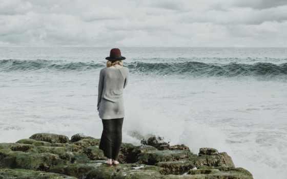 море, пляж, free, photos,