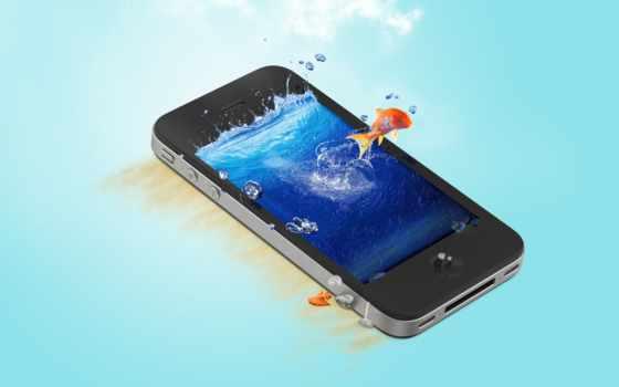 mobile, likes, smartphone, best, phones, магазин