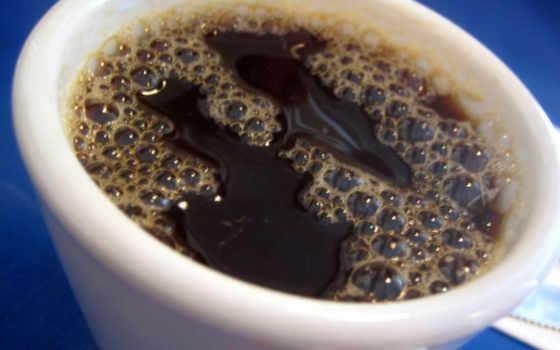 кофе, кола