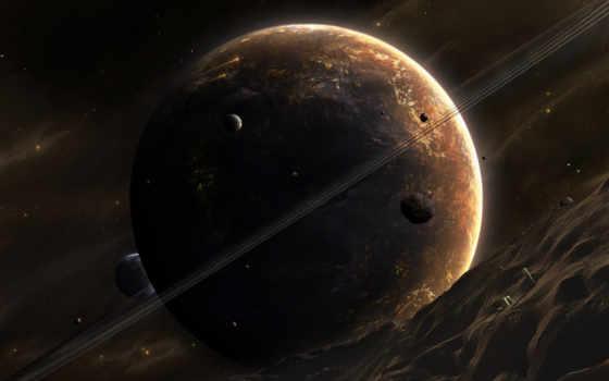 universe, digital Фон № 24624 разрешение 1920x1200