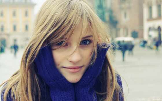 eyes, blue, девушка Фон № 60195 разрешение 1920x1080