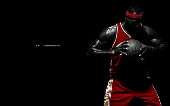 спорт, баскетбол, мяч