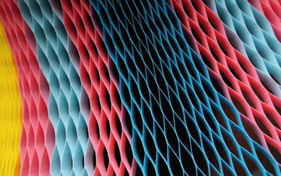 сетка, blue, розовый, other, browse, текстуры, страница, картинка, рисунок, pepsi, текстура,