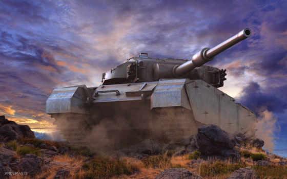 centurion, wot, world, танк, дотянуться, tanks,
