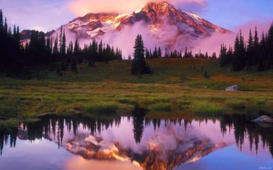 гора, красавица, урала, mountains, клайдерман, самые, красоту, красивые, мира,
