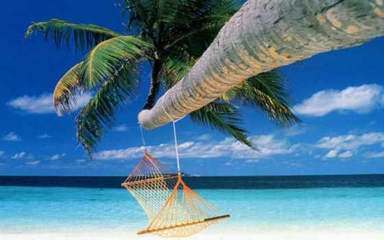 maldives, отдых, день