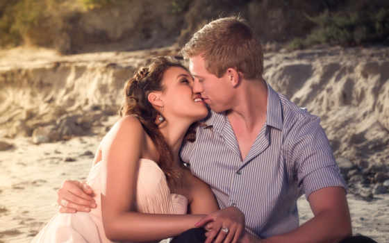 pair, поцелуй, влюбленные, песни, kissing, imgator, мар, скамейка, перевод, love,