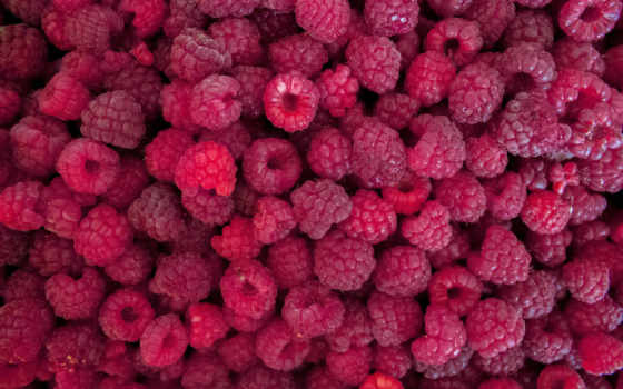 summer, iphone, макро, desktop, ягода, pinterest, berries, cherry,