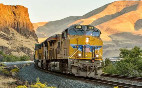 curtain, поезд, купить, показать, ткань, ванная, steam, море, engine, transportation