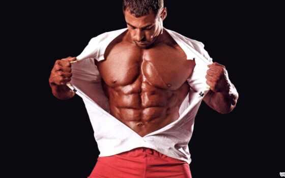 тело, сушка, тела, сушки, диета, мышц, девушки, об