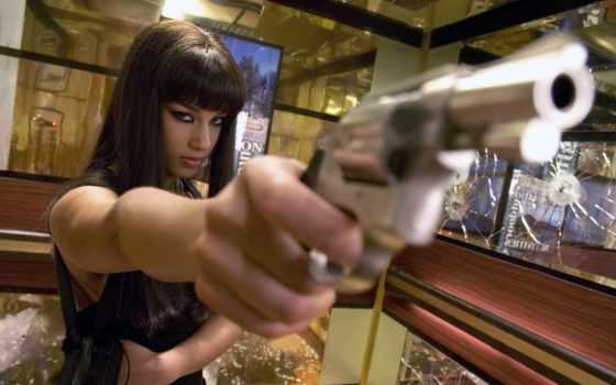 alicia, keys, wallpaper, wallpapers, aces, smokin, to, photo, photobucket, кейс, алисия, hd, with, img, gun, movie,