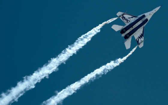 стрижи, ми, полет, картинка, бесплатные, авиацией,